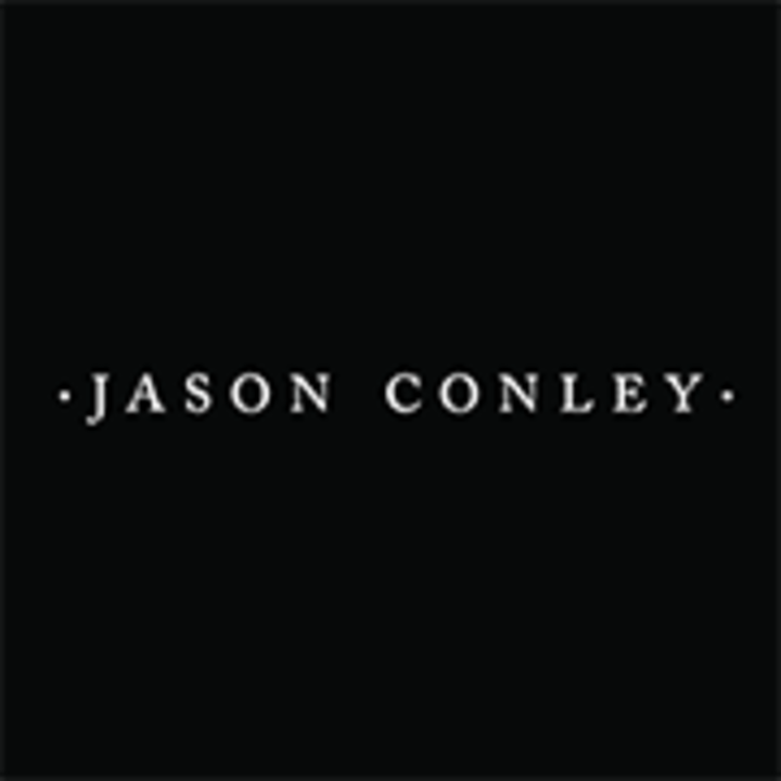 Jason Conley Music Tour Dates