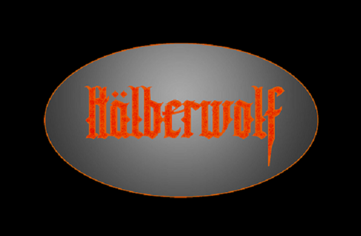 Hälberwolf Tour Dates