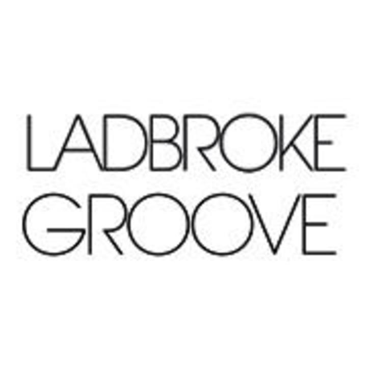 Ladbroke Groove Tour Dates