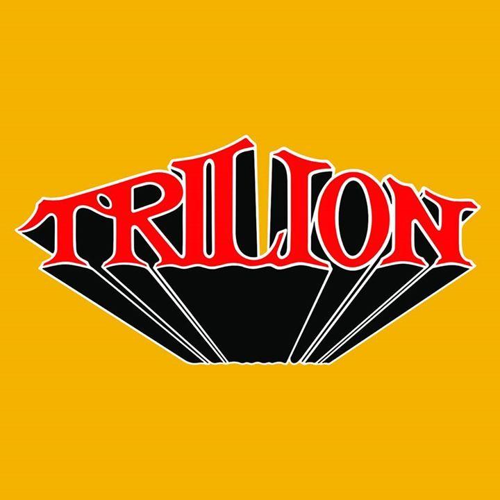 Trilion Tour Dates