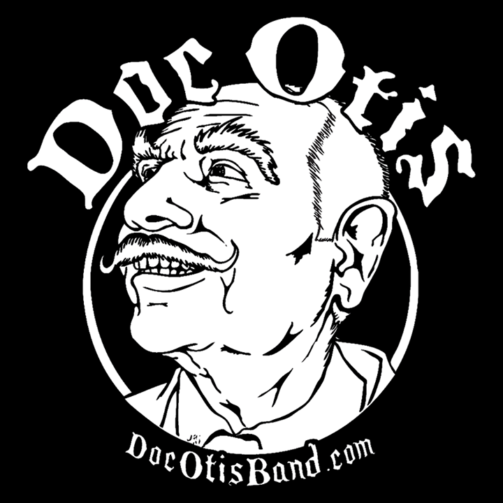 Doc Otis @ Madison Garden Bar & Grill - Richmond, KY