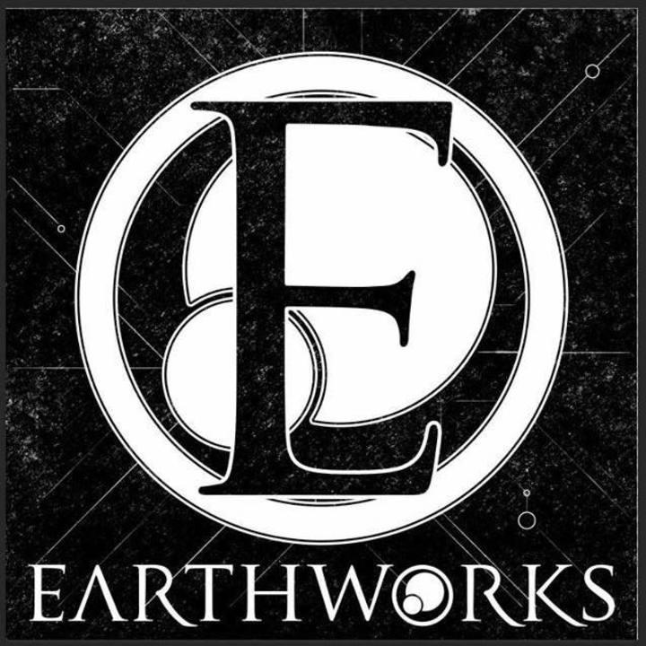 Bill Bruford's Earthworks Tour Dates