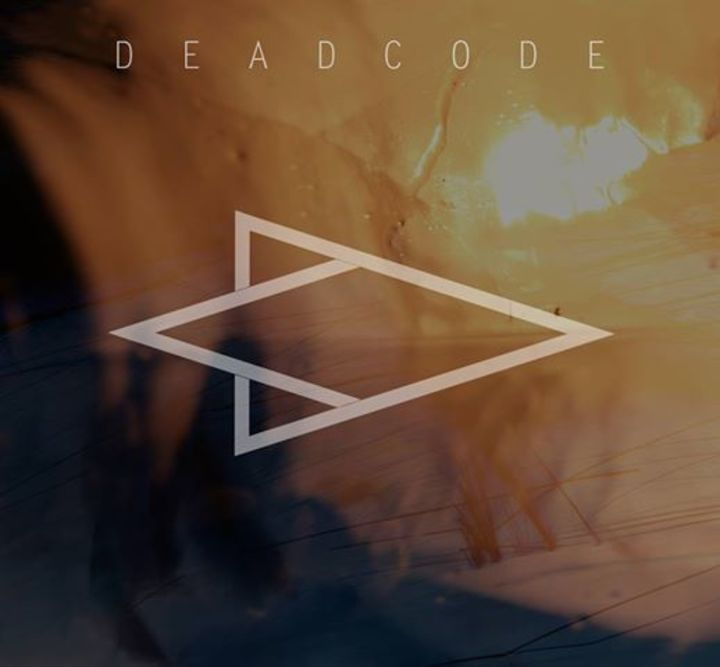 Deadcode Tour Dates