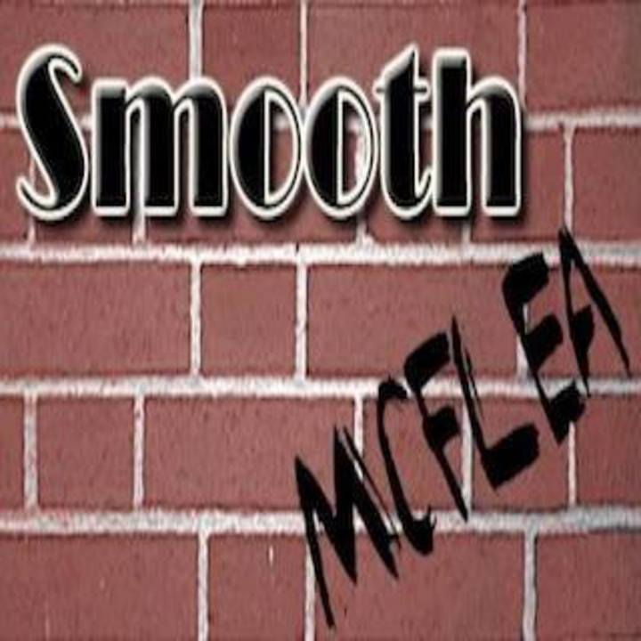 Smooth Mcflea @ Mercury Moon - Fleming Island, FL