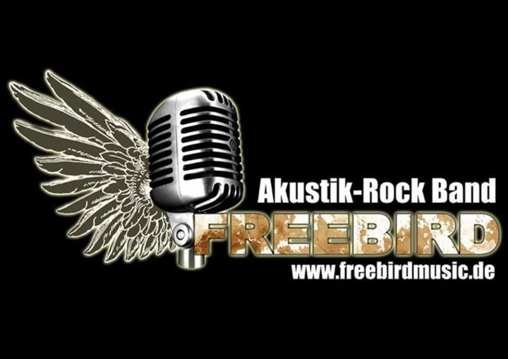 Freebird Akustik Rock Band Tour Dates