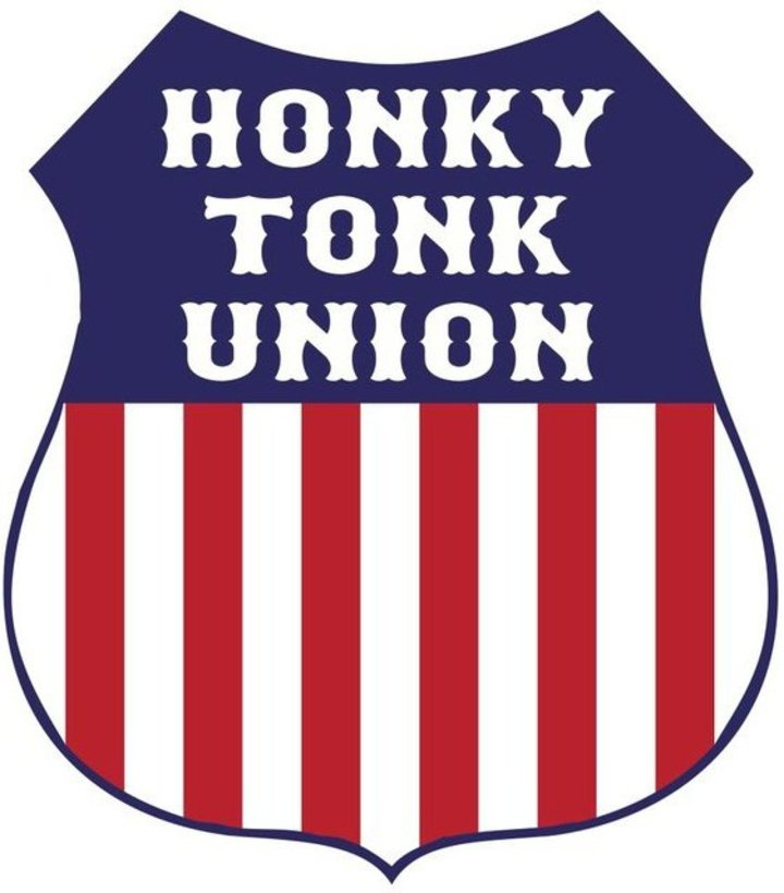 HonkyTonk Union Tour Dates