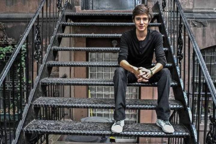 Bram De Looze Solo - Piano é Forte @ De Handelsbeurs - Ghent, Belgium