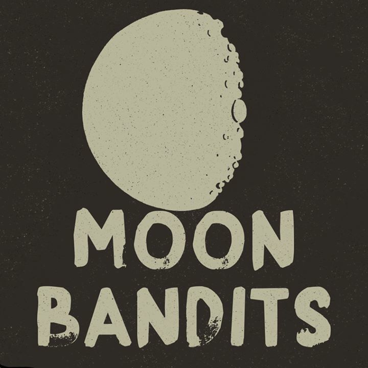 Moon Bandits Tour Dates
