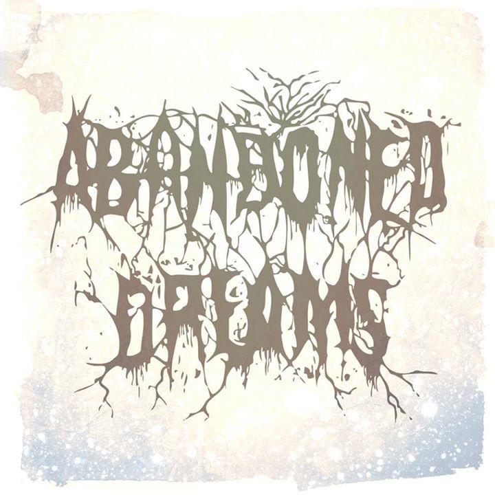 Abandoned Dreams Tour Dates
