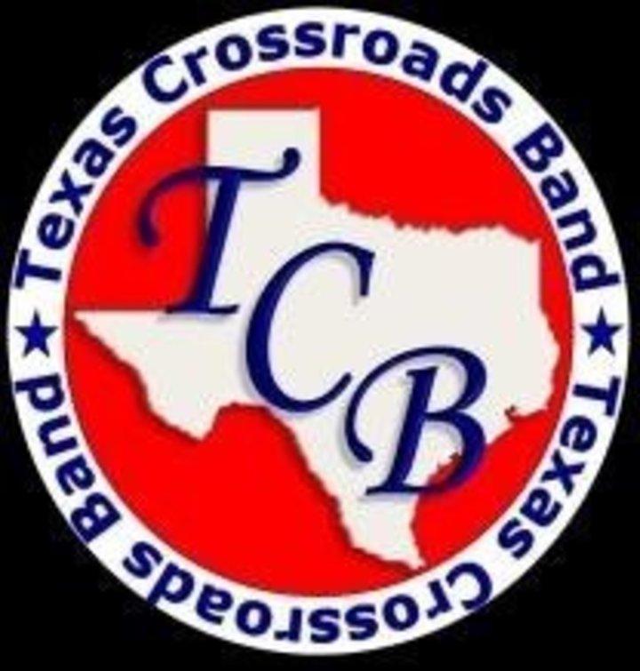 Texas Crossroads Band Tour Dates