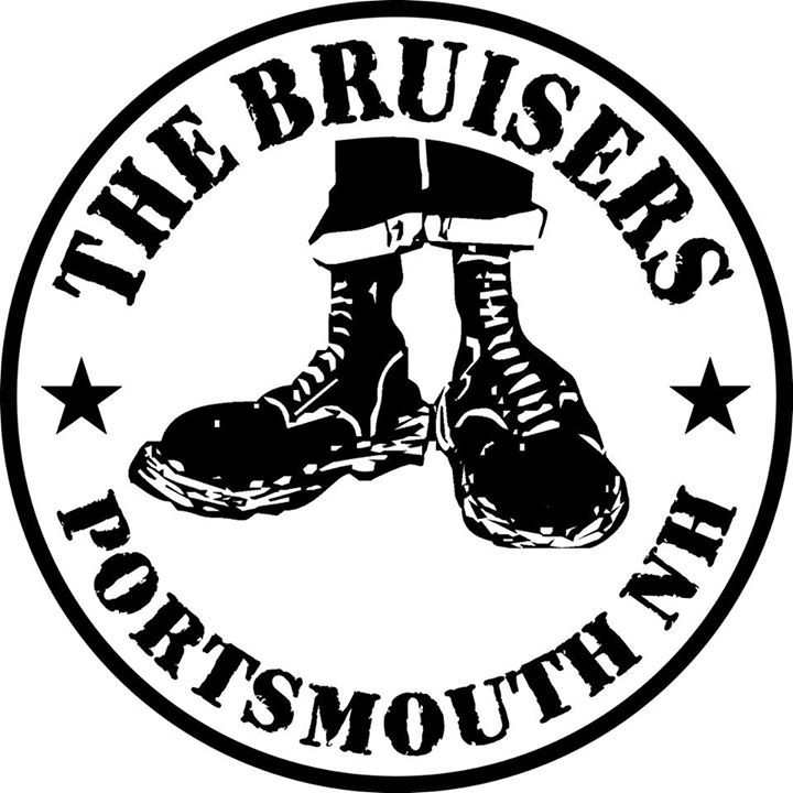 The Bruisers Tour Dates
