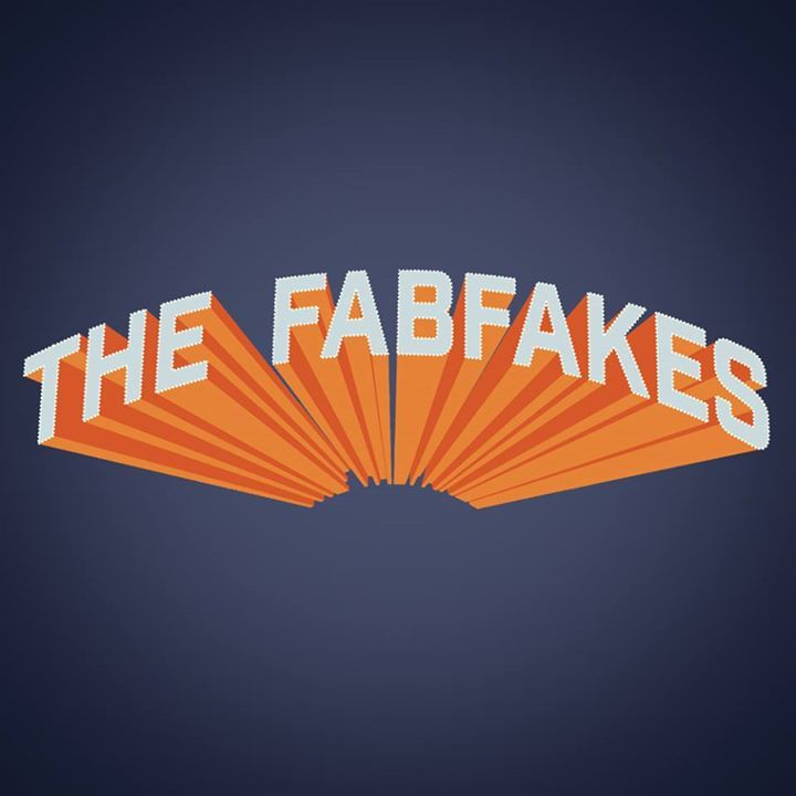 The Fabfakes - A Beatles Tribute Band Tour Dates