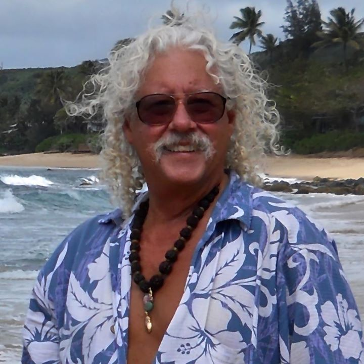 Arlo Guthrie Tour Dates