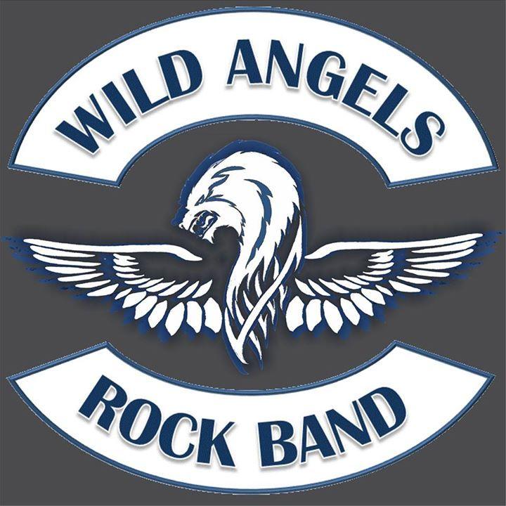 Wild Angels Tour Dates