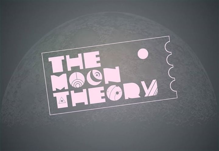 The Moon Theory Tour Dates