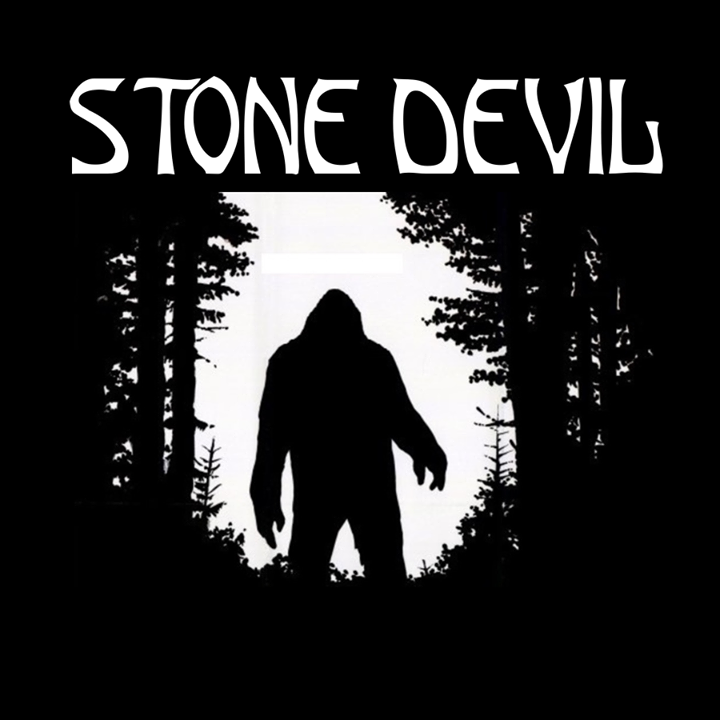 Stone Devil Tour Dates