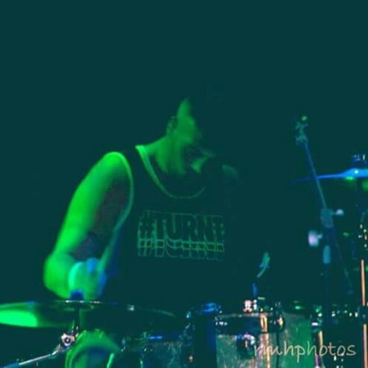 Michael Joshua Hughes Tour Dates