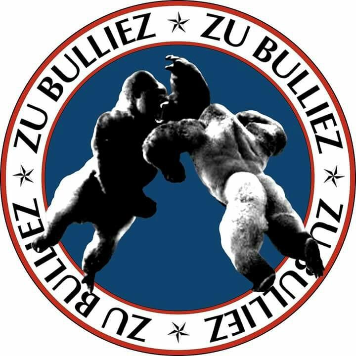 Zu Bulliez Tour Dates