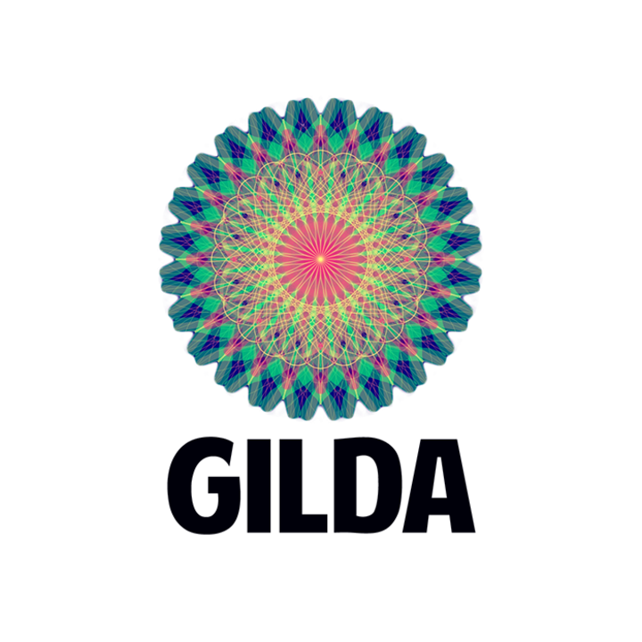 Gilda Tour Dates