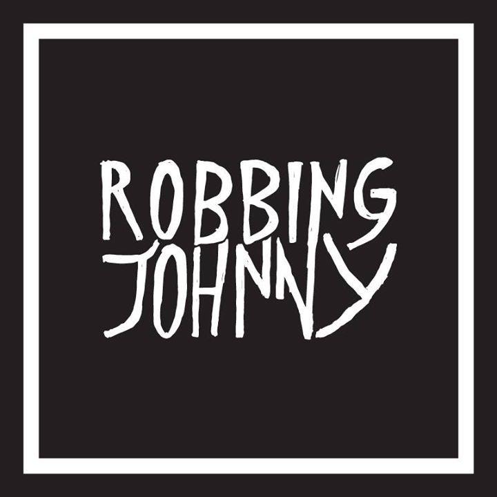 Robbing Johnny Tour Dates