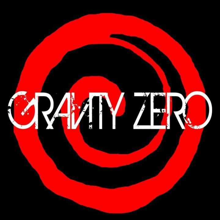 Gravity Zero Tour Dates