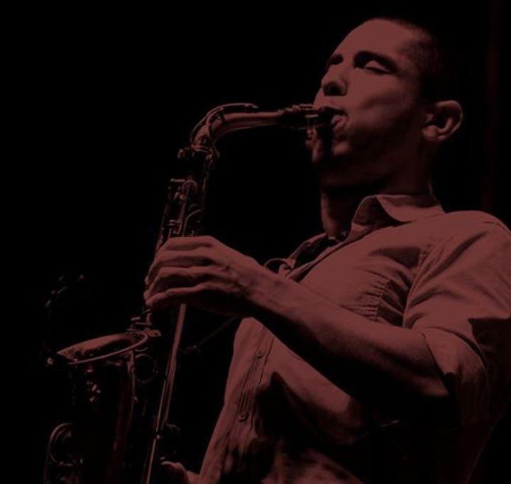 Jonathan Suazo Music Tour Dates