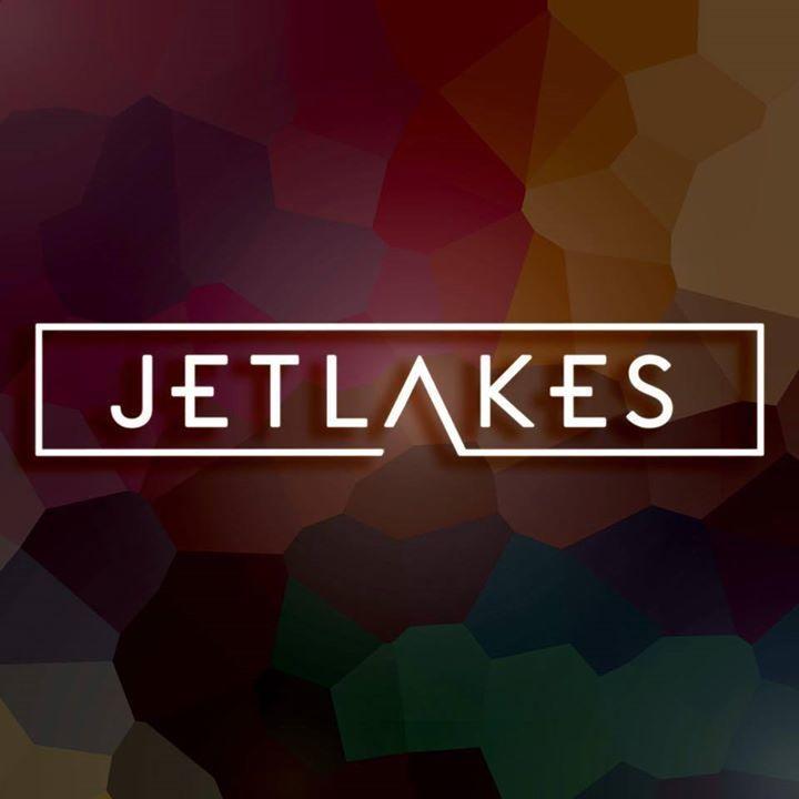 Jetlakes Tour Dates