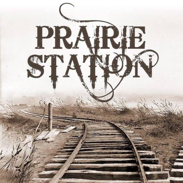 Prairie Station Tour Dates