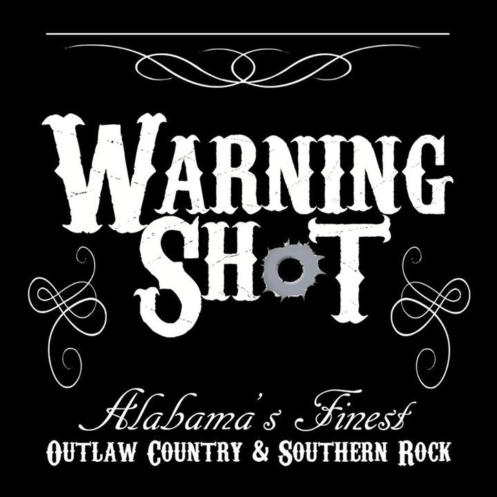 Warning Shot Tour Dates