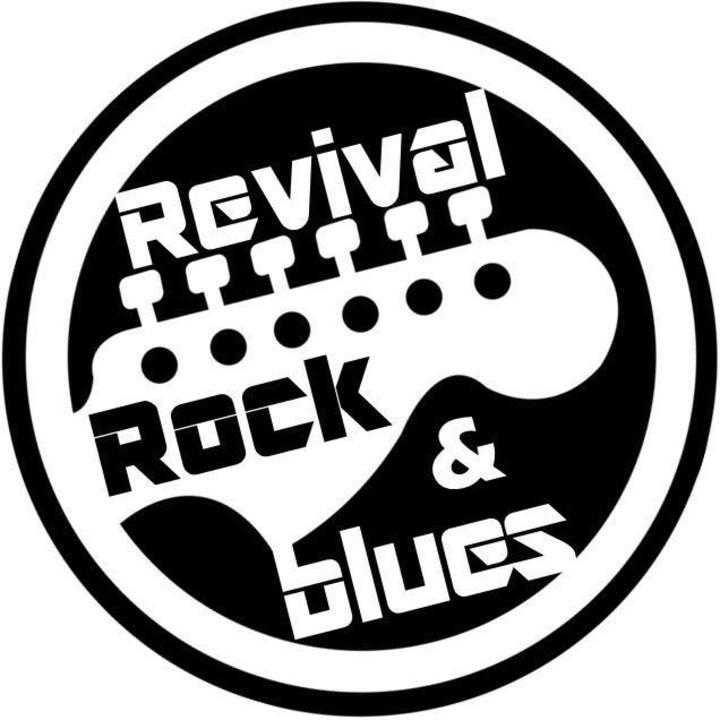 Revival Rock & Blues Band Tour Dates