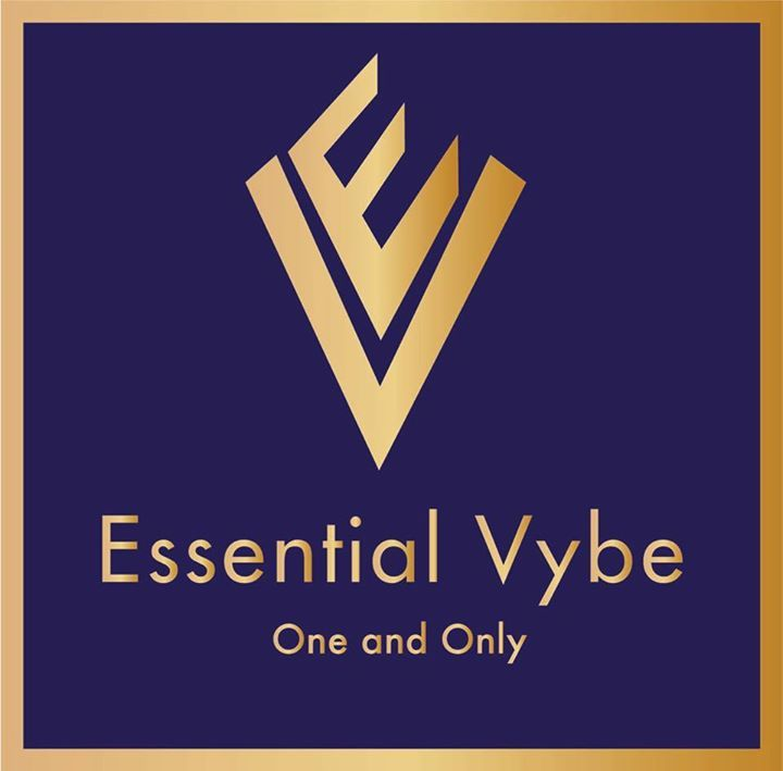 Essential Vybe Tour Dates