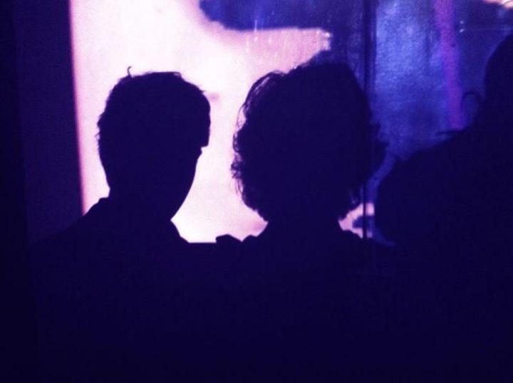 Bullmoose & Bonnie Tour Dates