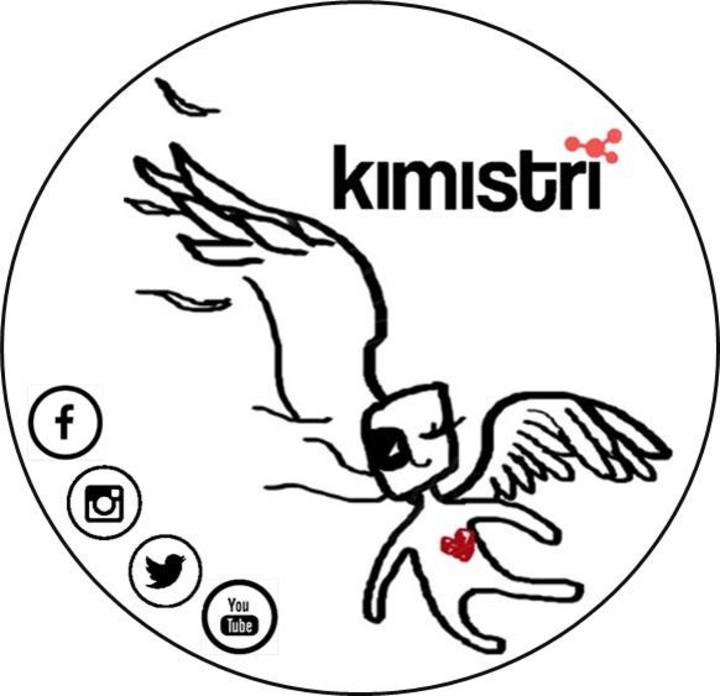 KIMISTRI Tour Dates