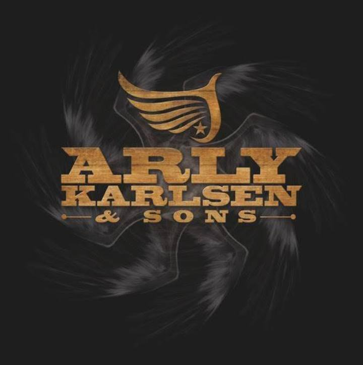 Arly Karlsen & Sons Tour Dates