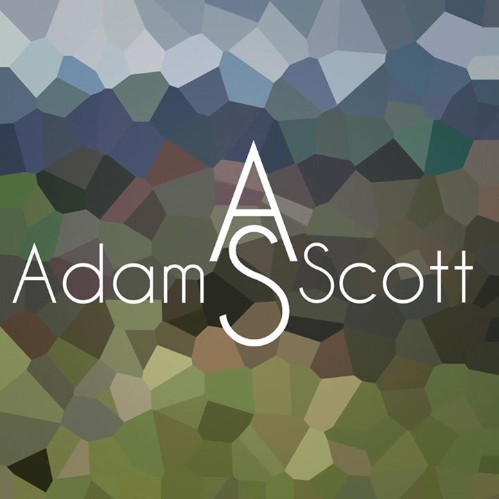 Adam Scott - music Tour Dates