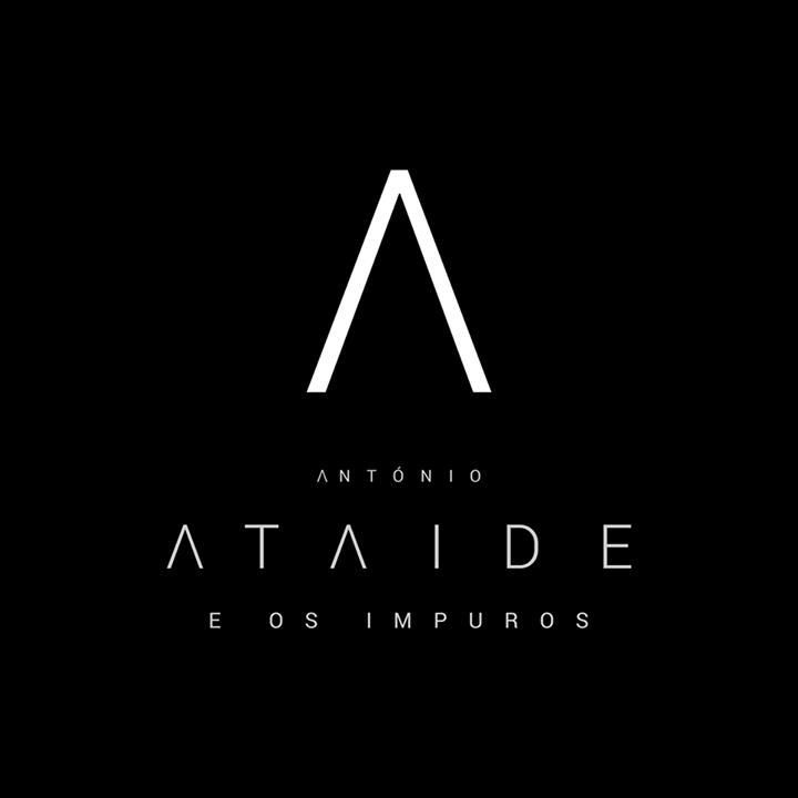 António Ataíde e os Impuros Tour Dates