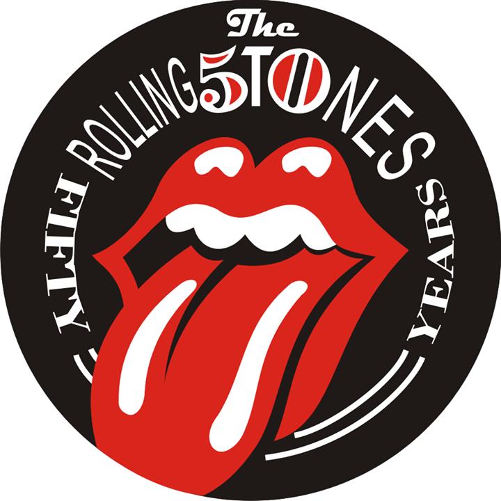 Stones Mania Tour Dates