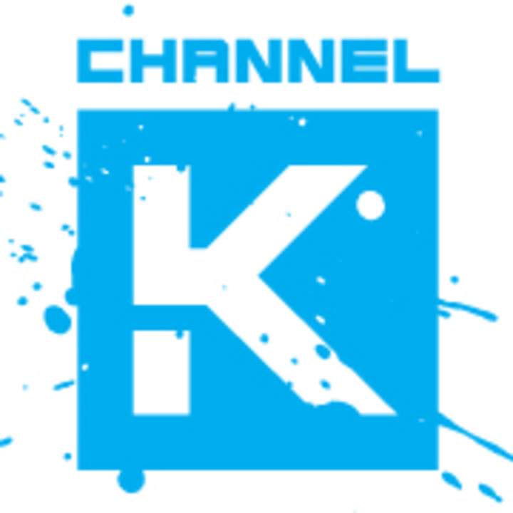 channel k music Tour Dates