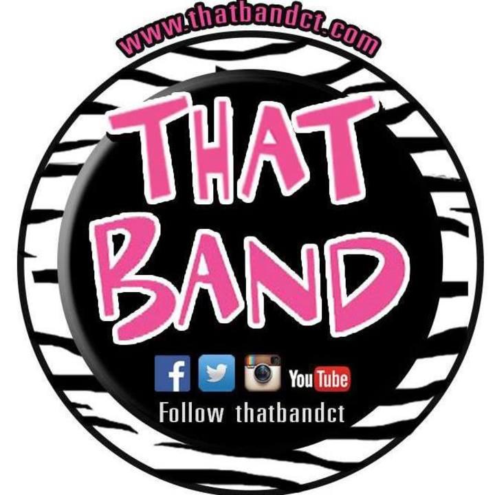 That Band Tour Dates