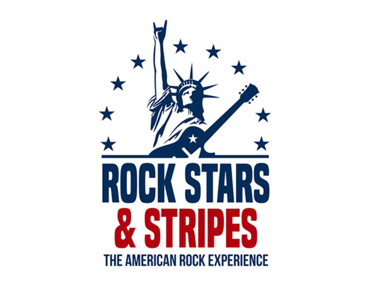 Rock Stars & Stripes Tour Dates