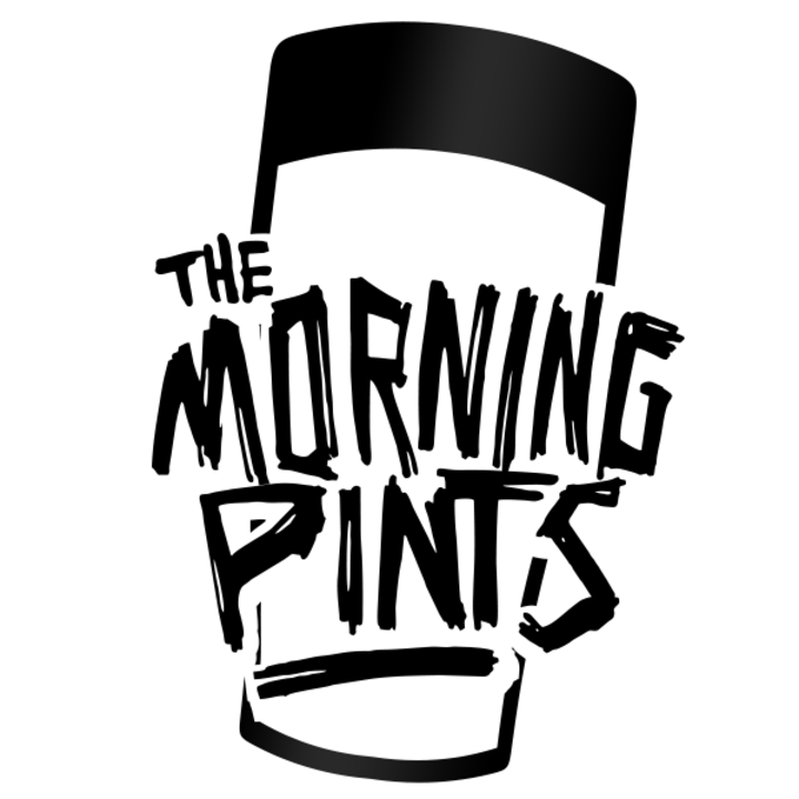 The Morning Pints Tour Dates