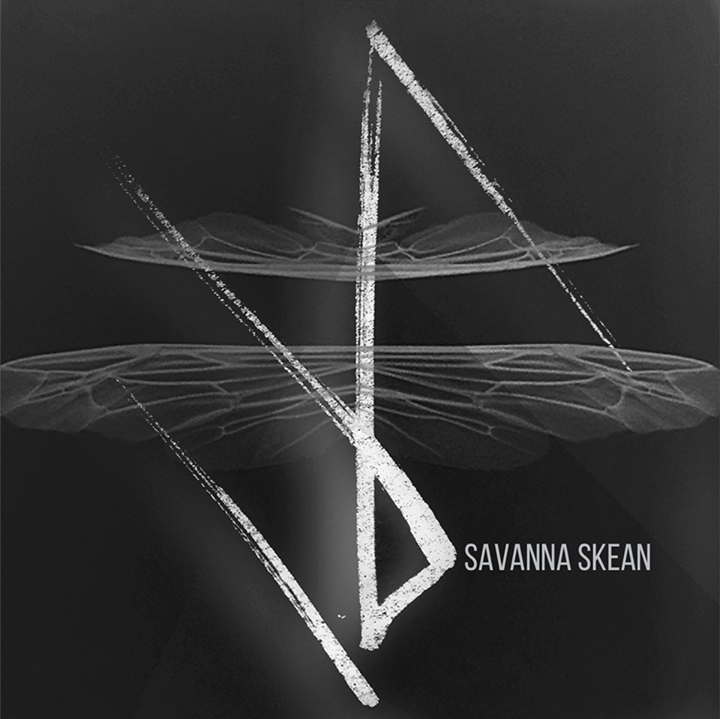 Savanna Skean Tour Dates