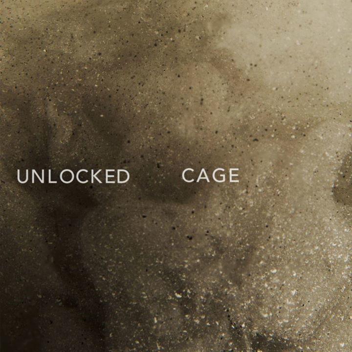 Unlocked Cage Tour Dates