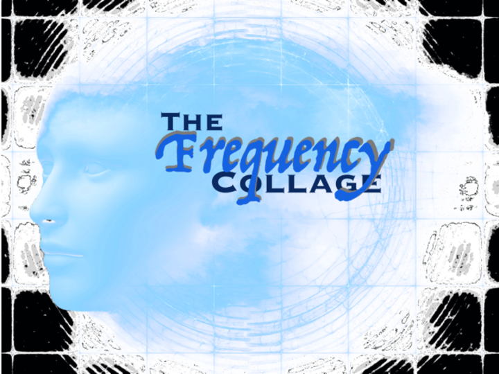 Ian Gallagher Music & The Frequency Collage Tour Dates