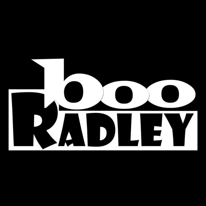 Boo Radley Tour Dates