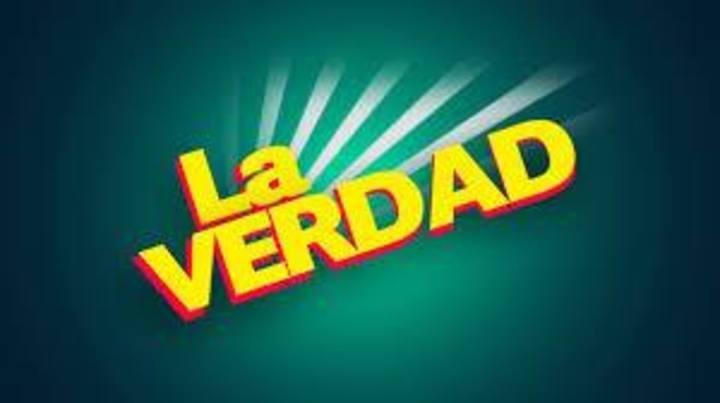 La Verdad Tour Dates