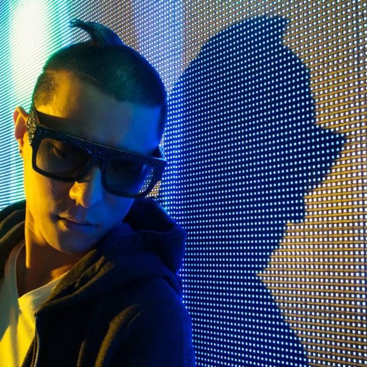 DJ Tranzit Tour Dates