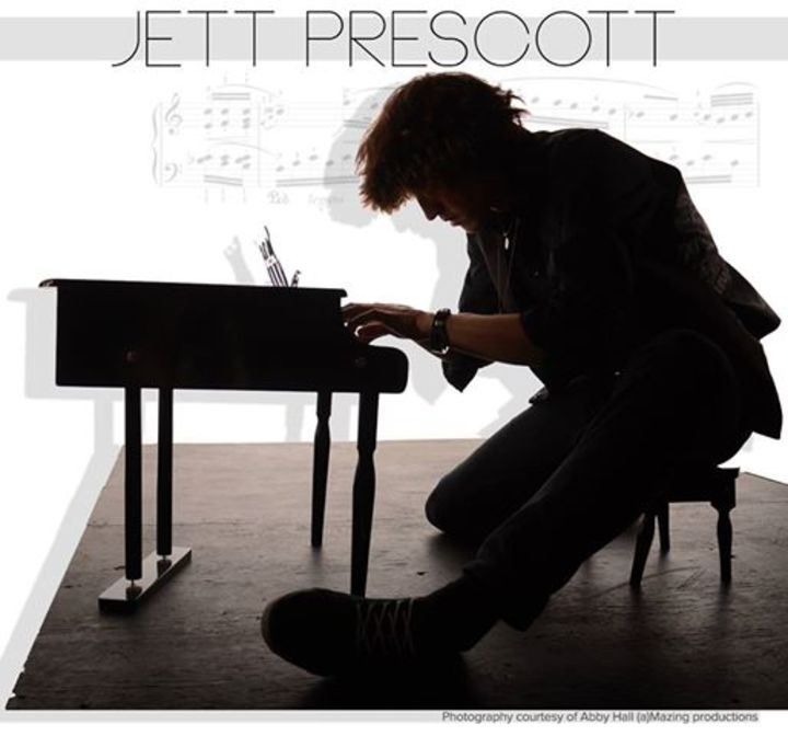 Jett Prescott Tour Dates