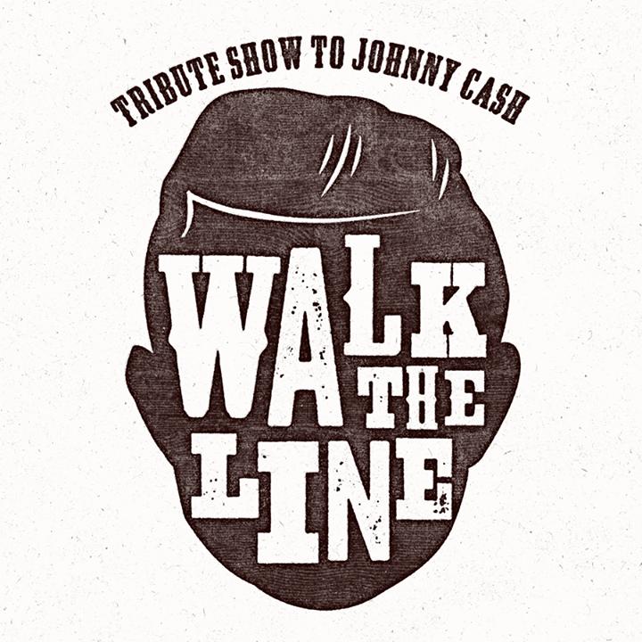 Walk the Line - Johnny Cash Tribute Tour Dates