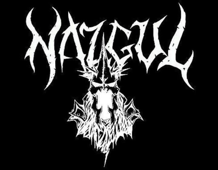 Nazgul Tour Dates